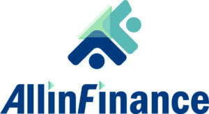 Logo AllinFinance